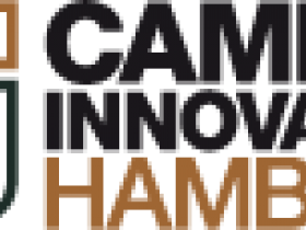 Campus Innovation 2018