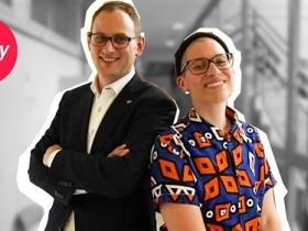 Coming-out-Interview mit der Schulaufklärung und Queere-Lehrer*innen-Vorsitzenden
