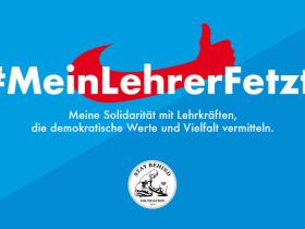 Teaser MeinLehrerfetzt