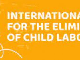 UN-Jahr 2021 gegen Kinderarbeit