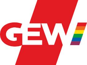 GEW queer