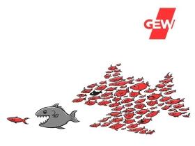 Bild: GEW