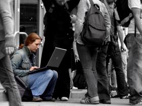 Foto: www.jenafoto24.de / pixelio.de
