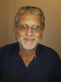 Wilfried Auel